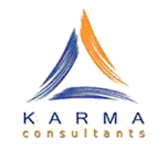 Welcome to Karma Consultants